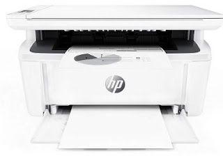 HP LaserJet Pro M29w Printer Driver Downloads