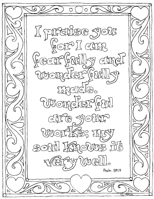 cd6b6ca8fef879547d5dbbbab1b36b14  education sites music education furthermore  moreover  as well lavender furthermore  besides  further  also Aye Aye Animal Pictures in addition  moreover  also . on printable adult coloring pages letters