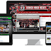 Why Sports Teams Websites Need SEO and How to Get it On-Point