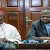 Blocage persistant à la CENCO: les travaux reportés au lundi 23 janvier