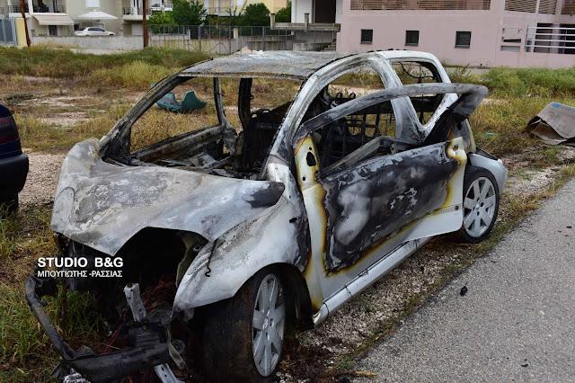 Τραγωδία στην Αργολίδα:  Τροχαίο δυστύχημα στο Ναύπλιο με νεκρό εναν 24χρονο (βίντεο)