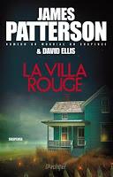 http://leslecturesdeladiablotine.blogspot.fr/2017/09/la-villa-rouge-de-james-patterson-de.html