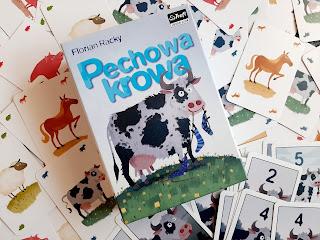 https://www.mamadoszescianu.pl/2019/11/pechowa-krowa.html