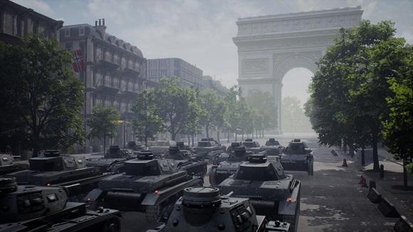 strategic-mind-blitzkrieg-pc-screenshot-2