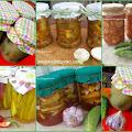 6 przepisów na ogórki do słoików