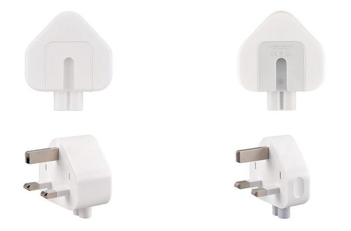 apple-three-prong-ac-wall-plug-adapter