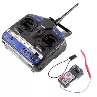 RC-Receiver-for-drone