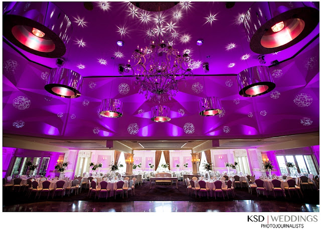 Wedding Venues In Paterson Nj Westmount Country Club NJ