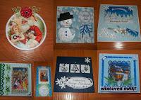 http://misiowyzakatek.blogspot.com/2014/12/i-jeszcze-kilka-karteczek.html