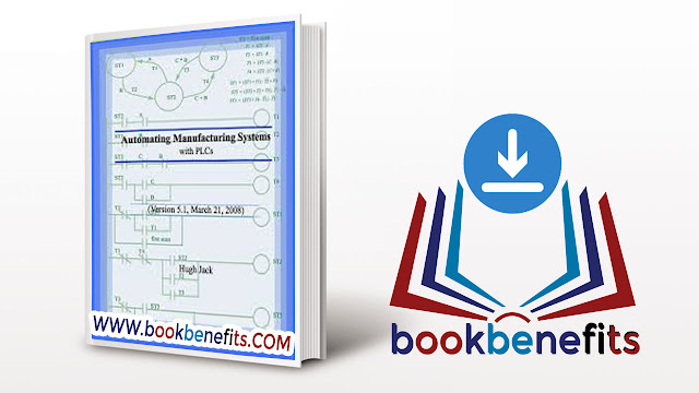 Manufacturing Systems with PLC pdf