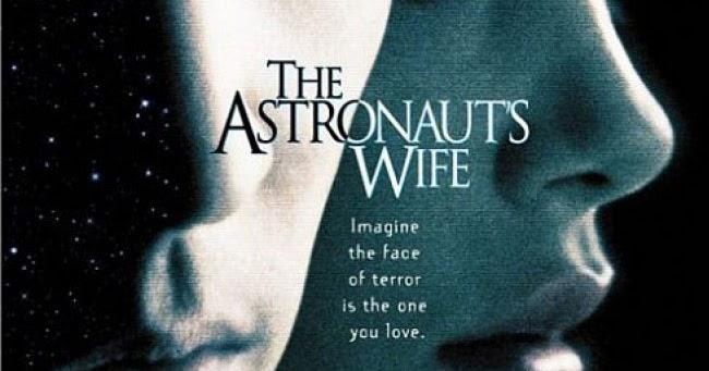 Assistir Assistir online Enigma do Espaço (The Astronaut's ...