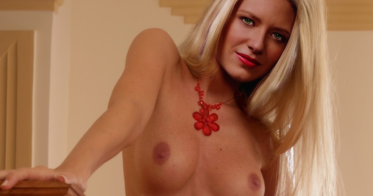 Anna Torv Porn 70