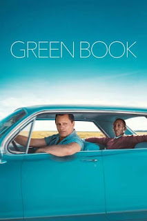 Filme: Green Book - O Guia (2018)