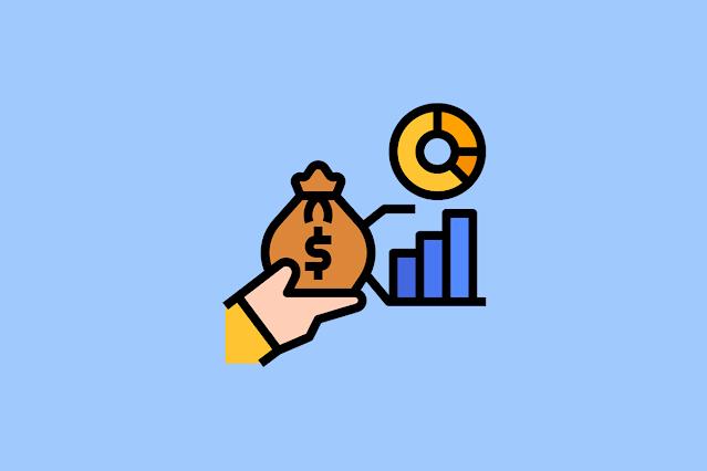 5 Tips Investasi Saham yang Aman untuk Pemula