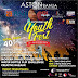 South Borneo Youth Fest