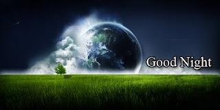 gud n8 images
