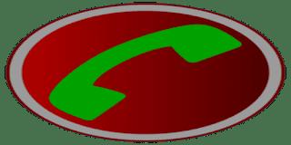 تحميل تطبيق أوتوماتيك كول ريكوردرAutomatic call recorder للاندرويد وللايفون