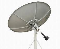 Mengenal Actuator pada TV Satelit parabola