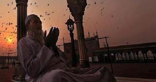 Kisah Nyata Keajaiban Sedekah Rejeki Lancar, Cepat Hamil & Doa Cepat Terkabul