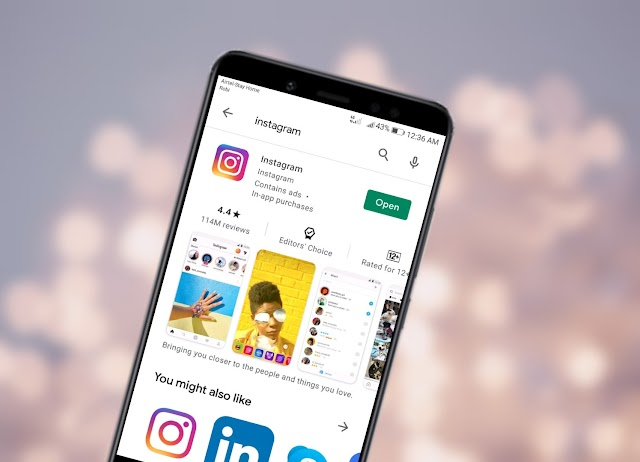 ইনস্টাগ্রাম এর গুরুত্বপূর্ণ ৩টি সেটিংস আপনার মিস করা উচিত হবে না | Instagram Secret Settings 2021