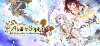 atelier-sophie-the-alchemist-of-the-mysterious-book-pc-cover-www.ovagames.com