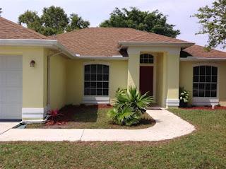http://www.treasurecoasthomesonline.info/listing/mlsid/82/propertyid/RX-10225587/