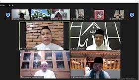 Mardani Ali Sera: Perkuat Budaya Betawi Agar Dikenal Dunia