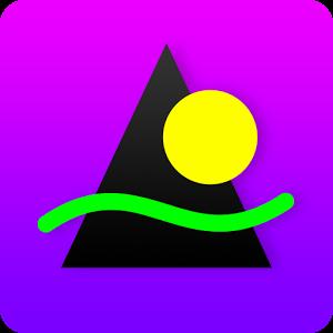 تحميل برنامج التعديل على الفيديو ارتيستو مجانا Download Artisto Free