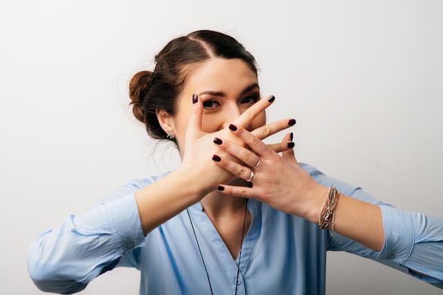 Tips Mengobati Bau Mulut dengan Metode Rumahan