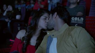 Download Poison (2019) Season 1 Hindi Web Series 720p WBE-DL || Moviesbaba 2
