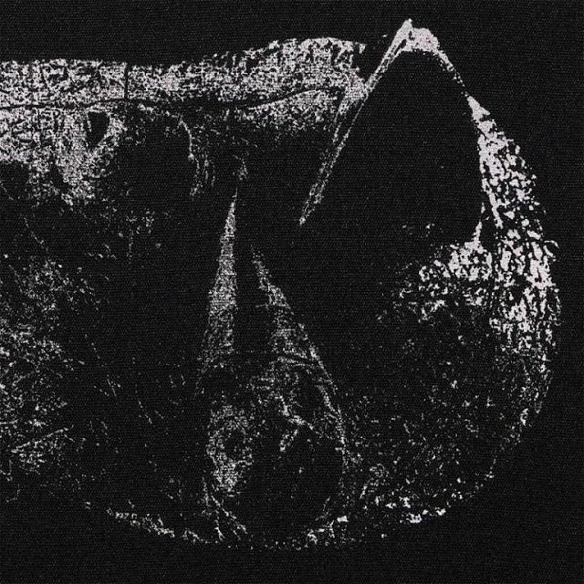 Demon Head – Viscera