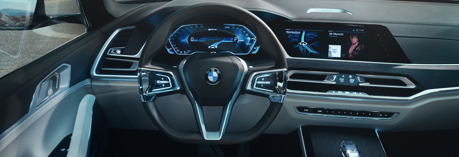 small resolution of bmw x8 2019