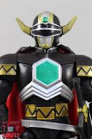Power Rangers Lightning Collection Magna Defender 04