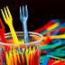 Un nuevo estudio revela los graves impactos del plástico sobre la salud