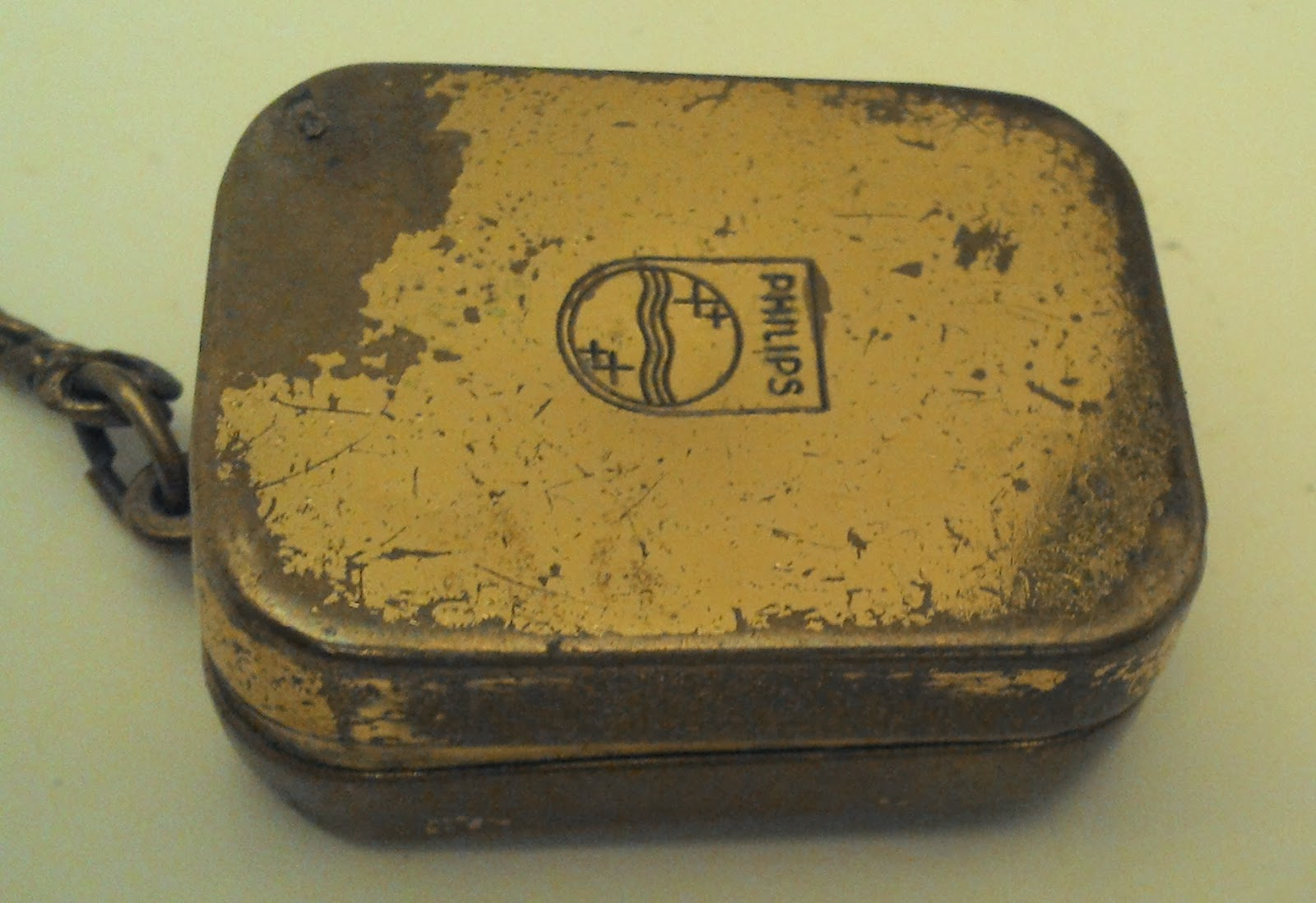 Ancienne petite boite a musique porte cl objet publi - Mecanisme boite a musique ...