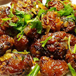 Vegetable Manchurian Recipe in Hindi ~ Health and Care - Beauty - Software - Making of Food Tricks by Tips Buddies
