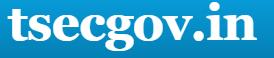tsecgov.in,Telangana panchayat elections,tsec,Telangana state election commission