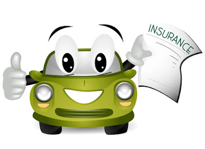 Why you need to Buy Motor Insurance, Even if your car is Off-Road?
