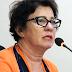 URGENTE: Acaba de ser protocolado um pedido de impeachment de Márcia Lucena
