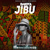 AUDIO   Dakota - Jibu Moja [Mp3] Download now