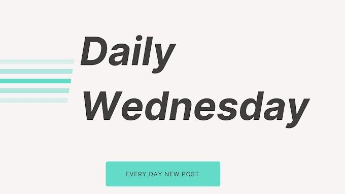 Wednesday Motivation | Shayari | Whatsapp Status