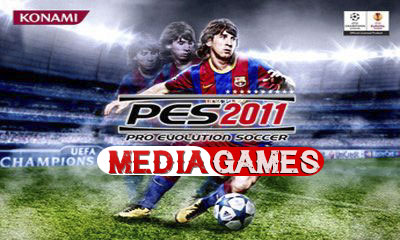 unlock code manual activation pes 2011 serial number key crack