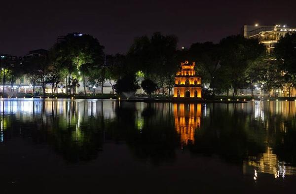 Les 10 meilleures destinations pour une lune de miel au Vietnam