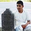 Peusaba Minta Belanda Kembalikan Artefak dan Data Tentang Kawasan Situs Aceh yang Dihancurkannya
