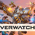 Watch two hours of Overwatch 2 at Blizzcon 2019.