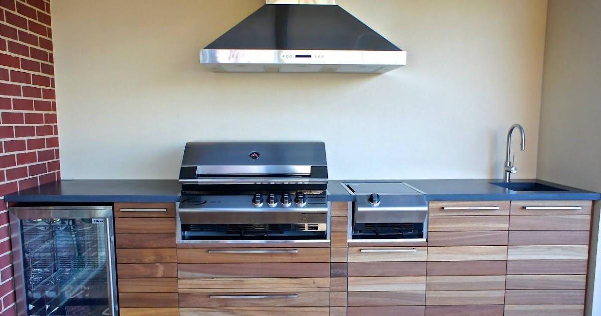 Vt Commercial Kitchen Standards