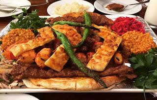 dürümce ortaköy iftar menüsü dürümce ortaköy menü dürümce ortaköy iletişim dürümce ortaköy rezervasyon