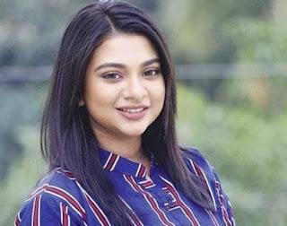 Sanita Rahman is a Bangladeshi viral actress