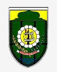 Dinas Perpustakaan Dan Arsip Daerah Kabupaten Bungo 2012