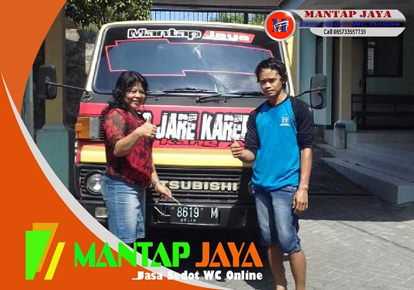 Jasa Sedot WC Keputih Surabaya Murah Tlp 085100926151 / 085235455077